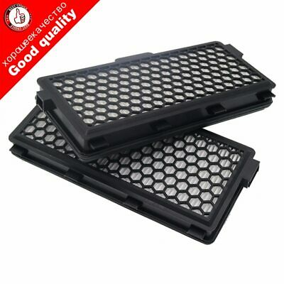 HEPA Filter SF-AH 50 for Miele S4 S5 serie S5780 Cat&Dog5000  S8330 S6240-S6760