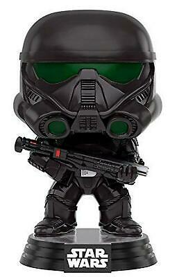 POP Star Wars: Rogue One - Imperial Death Trooper - FunKo Free Shipping!