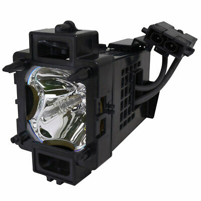 OEM KDS-R70XBR2/KDSR70XBR2 Replacement Lamp for Sony TV (Philips Inside)