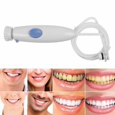 Oral Replacement Handle for Waterpik WP-100 WP-250 WP-300 WP-660 WP-900