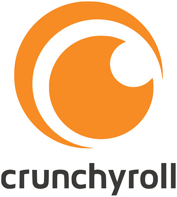 Crunchy Roll Premium | Lifetime Account | Instant Delivery | 12 Month Warranty |