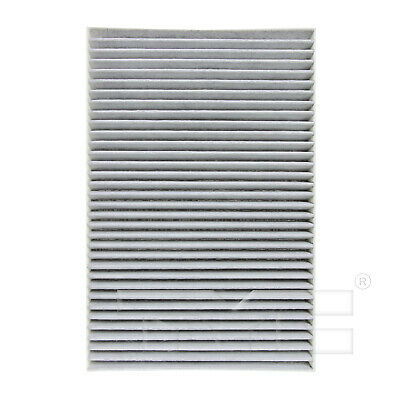 Cabin Fresh Air Filter New for A4 A6 S4 S6
