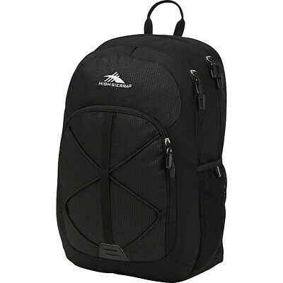 High Sierra Daio Backpack 6 Colors Everyday Backpack NEW
