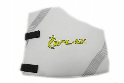 Splay CLUB Chest Guard Cricket Protection Boy Youth Men Kids Protect Batting