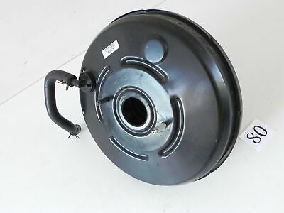 2011 IS250 ABS Frein Booster Cylindre F-Sport 44610-53281 OEM 517 #80