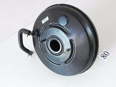 2006 IS250 IS350 ABS Alimentation Frein Booster Cylindre 44610-53290 OEM 296 #80