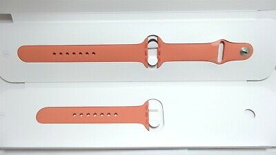 Apple Watch 38mm/40mm Flamingo Sport Band for Apple Watch , Rare