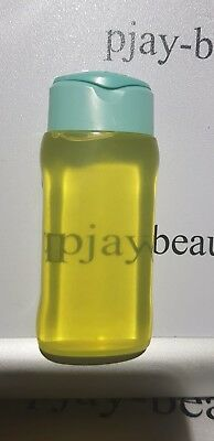 Double Strength Yellow Peeling Oil,  60ml UK Seller