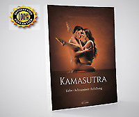 KamaSutra PDF ebook with Full Master Resell Rights Free Shipping