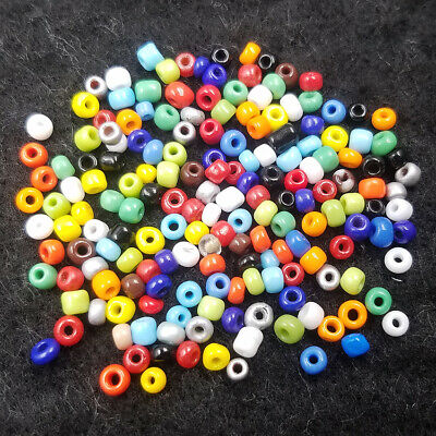 2~3mm color NWT Lot Glass FREE Loose Spacer 1000PCS multi Rondelle Charms Beads