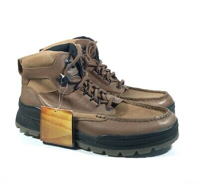4533706a075 WOLVERINE W30082 MENS 8 Inch Ridgeline Xtreme Hunting Boot - $97.95 ...
