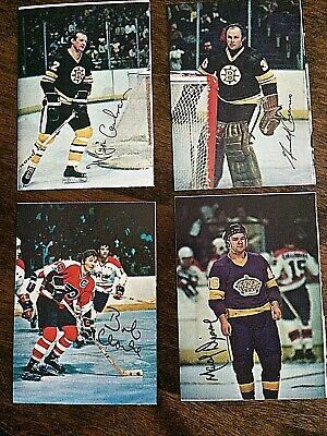 1977-78 Topps/O-Pee-Chee Glossy Square  set  22 cards