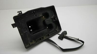 2005-2014 Ford Mustang Battery Tray Box