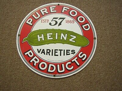 Ande Rooney, Heinz 57, Golfer, Phillips 66, Cowhide Pants or I Wish I Were a Man