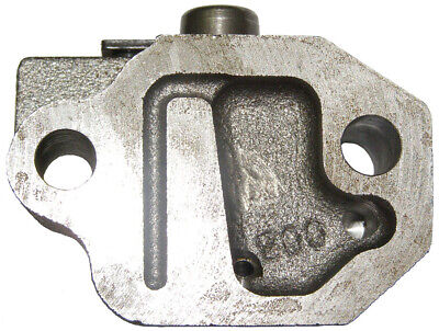 Cloyes 9-5475 Engine Timing Belt Tensioner