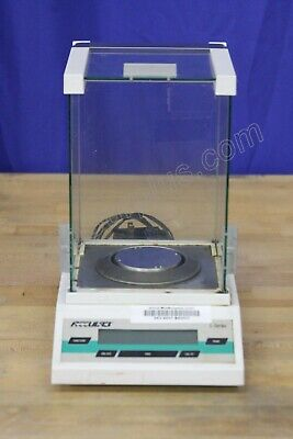 Acculab LA-60 Analytical Balance Scale