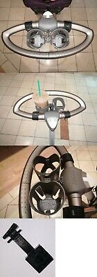 Stokke Xplory double cup holder Convertor