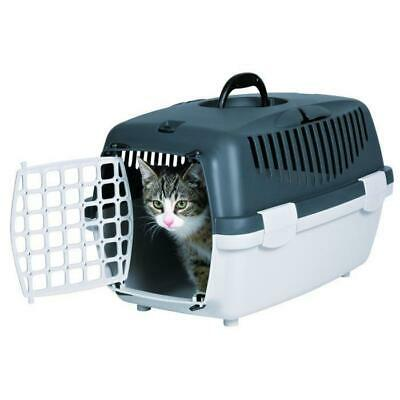 Box de transport Capri 1 pour chat