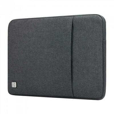 CAISON 15 6 INCH Laptop Case Sleeve For 15 6 inch Lenovo IdeaPad 330