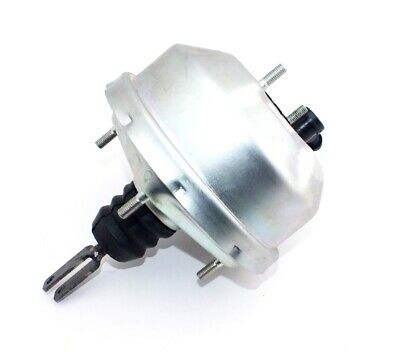 Bremskraftverstärker Fiat 124 Spider Coupe  new brake booster
