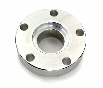 """Rear Pulley Sprocket Spacer 15/16"""" For Harley Wide Tire"""