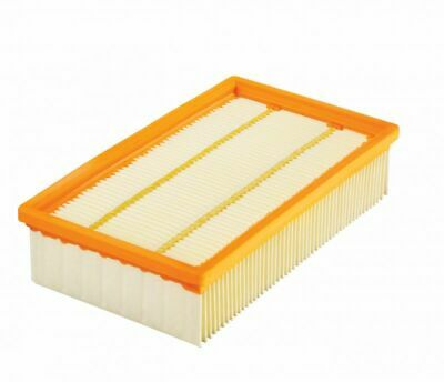 BOSCH VF100 - Flat Pleated Paper Filter
