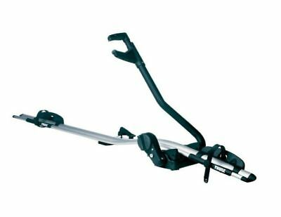 Genuine Kia Stonic 2017> Thule Cycle / Bike Carrier Pro Ride 591 55701SBA10