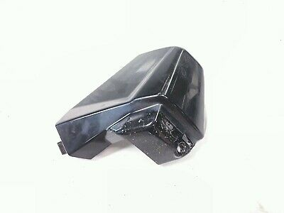 16 Sea Doo Spark 3 Up Right Side Handlebar Plastic Cover  277001788