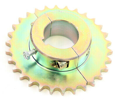 Go Kart Righetti Ridolfi KZ 30 Tooth Rear Sprocket Karting Race Racing