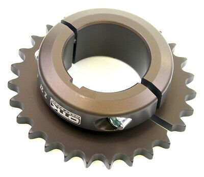 Go Kart OTK (Tonykart) KZ 27 Tooth Rear Sprocket Karting Race Racing