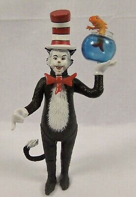b7560051 Dr. Seuss' The Cat in the Hat 12