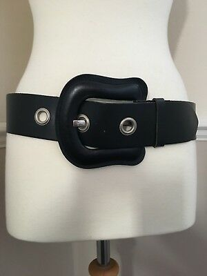 Antoniazzi Firenze Belt Worn a couple of times Small