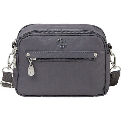8a160f00b LUG RFID FLYER Crossbody 5 Colors Cross-Body Bag NEW - $36.99 | PicClick