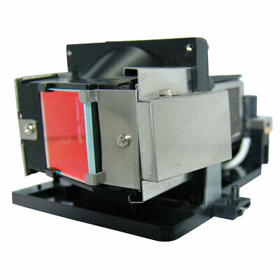 Compatible TW1692 Replacement Projection Lamp for Optoma Projector