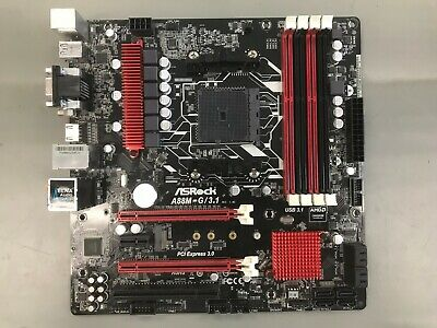 ASROCK 985GM-GS3 FX AMD SATA2 DRIVER FOR WINDOWS 8