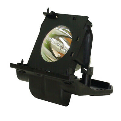Compatible M61WH74S Replacement Projection Lamp for RCA TV