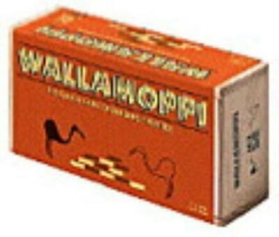 Out of the Box Boardgame Wallamoppi Box NM