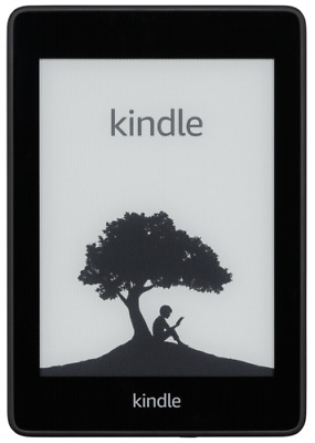 Kindle Paperwhite 32GB with special offers NEW