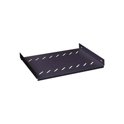 LinkBasic 700mm Deep Fixed Shelf