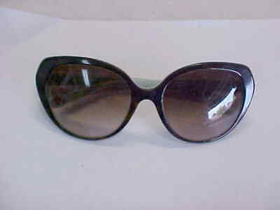 "Pair Of Ladies "" Tiffany "" Sun Glasses As Found"