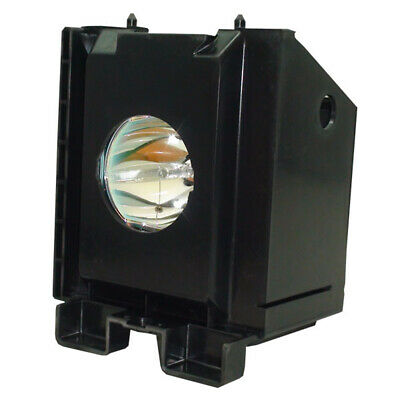 Lamp Housing For Samsung HLP5063W Projection TV Bulb DLP