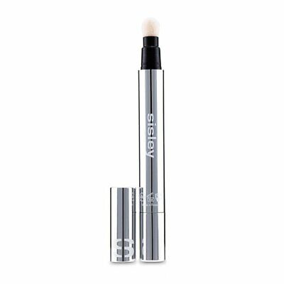 Sisley Stylo Lumiere Instant Radiance Booster Pen - #2 Peach Rose 2.5ml Make Up