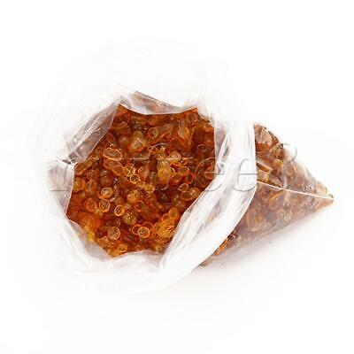 Amber Color 60g Animal Hide Glue or Adhesive Guitar Instruments Accessories