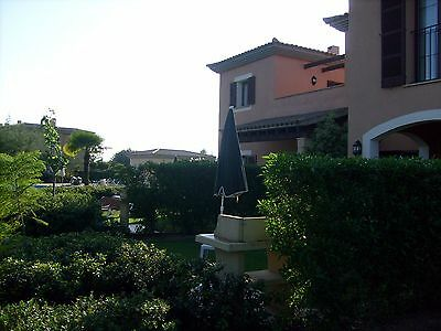 Marriott Son Antem 3 Bed Gold Season Timeshare Resale Villa Only £2595