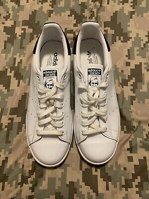 online store 9a9d1 4431a Adidas Stan Smith size 9   yeezy, off white, air max, air jordan