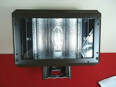 LSI Greenlee Lighting WWS Outdoor Light - NOS -