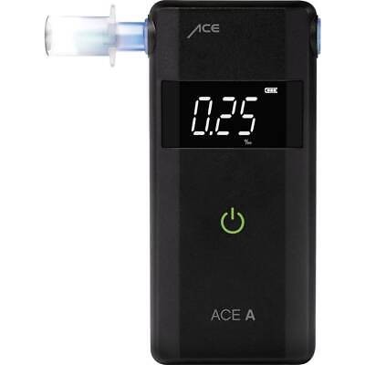Atemalkoholtester ACE E1 Alkoholtester ACE