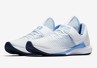 3ed366b8189 Mens Nike JORDAN TRAINER 3 UNC Training Shoes -Reg $125 -AR1391 100 -Sz