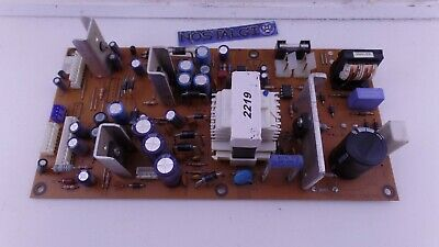 Power Supply 18Pw14-1