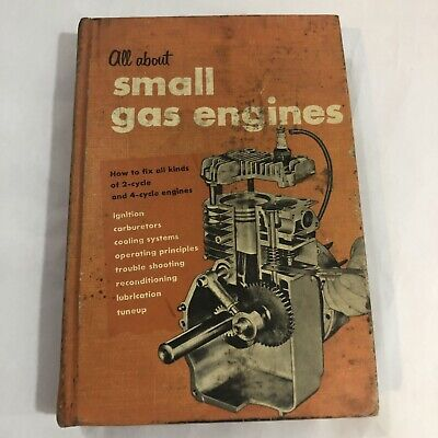 Other Vintage Auto Books, Books & Manuals, Automobilia